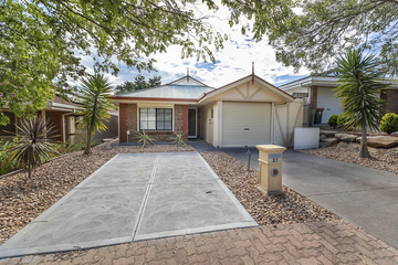 Recently Sold 37 Smugglers Drive, Seaford Rise, 5169, South Australia