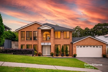 Recently Sold 11 Mulwala Drive, Wyee Point, 2259, New South Wales