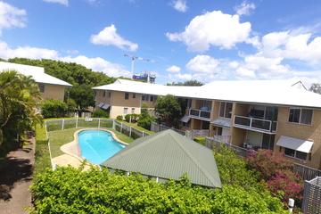 Recently Sold 5/22 Warren St, St Lucia, 4067, Queensland