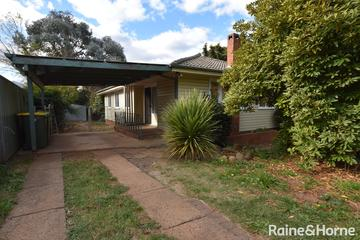 Recently Sold 11 Leura Road, Orange, 2800, New South Wales