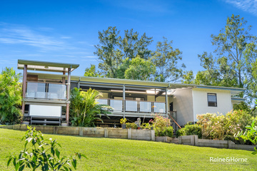Recently Sold 51 Federation Drive, Eltham, 2480, New South Wales