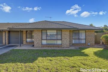 Recently Sold 3/14 Gretel Crescent, Paralowie, 5108, South Australia