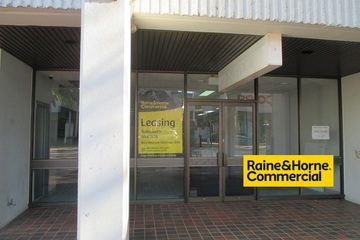 Recently Listed 471 Peel St, Tamworth, 2340, New South Wales