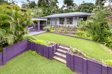 Recently Sold 78 Pohon Drive, Tanah Merah, 4128, Queensland