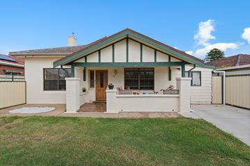 Recently Sold 68 Lipsett Terrace, Brooklyn Park, 5032, South Australia