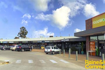 Recently Listed Shop 9 Lake Village Shopping Centre, Wagga Wagga, 2650, New South Wales