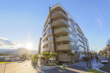 Recently Listed 7/88 Keira Street, Wollongong, 2500, New South Wales