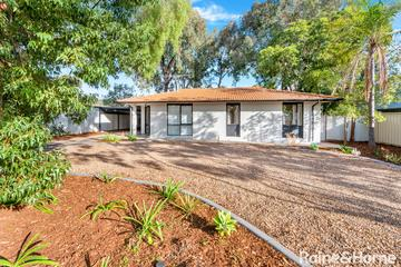 Recently Sold 3 Sheedy Court, Salisbury East, 5109, South Australia