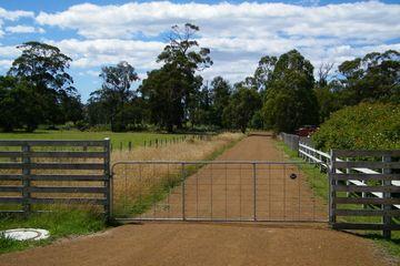 Recently Sold Lot 1 Holkham Court, Orford, 7190, Tasmania