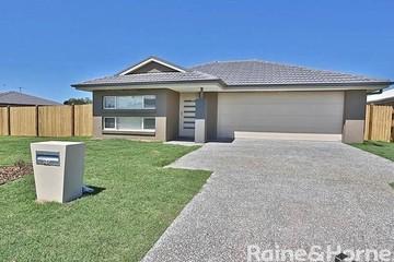 Recently Sold 20 Eucalyptus Street, Ningi, 4511, Queensland