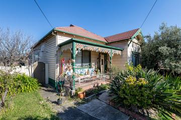 Recently Sold 55 Munro Street, Coburg, 3058, Victoria