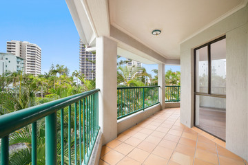 Recently Sold 11/5 Old Burleigh Road, Surfers Paradise, 4217, Queensland