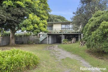 Recently Sold 4 William Crescent, Capel Sound, 3940, Victoria