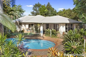 Recently Sold 91 Cudgerie Drive, Black Mountain, 4563, Queensland