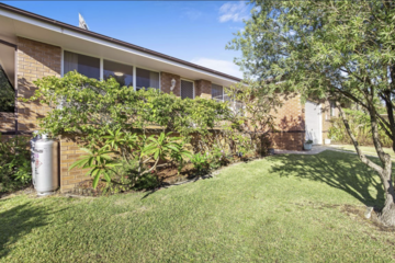 Recently Sold 10 Fitch Street, Ulladulla, 2539, New South Wales
