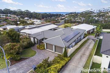 Recently Sold 4A Elizabeth Parade, Tura Beach, 2548, New South Wales