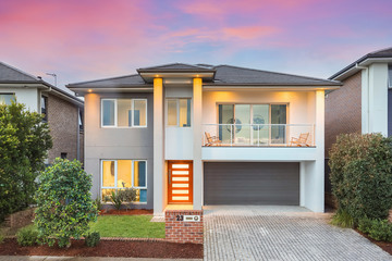 Recently Sold 23 London Court, Kellyville, 2155, New South Wales