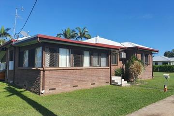 Recently Sold 125-127 Chippendale Street, Ayr, 4807, Queensland