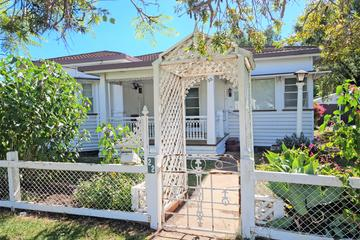Recently Sold 22 CONDAMINE STREET, Dalby, 4405, Queensland