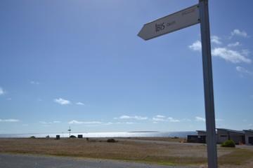 Recently Sold Lot 76 Ibis Court Point, Point Boston, 5607, South Australia