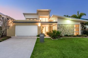 Recently Sold 38 Buccaneer Way, Coomera Waters, 4209, Queensland
