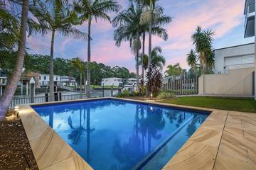 Recently Sold 47 Balmara Place, Coomera Waters, 4209, Queensland