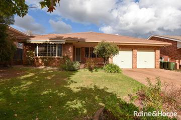 Recently Sold 12 Wirruna Avenue, Orange, 2800, New South Wales