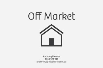 Recently Sold 23/8 Brunswick Parade, Ashfield, 2131, New South Wales