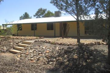 Recently Listed 7 Gregory Street, Roxby Downs, 5725, South Australia