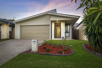 Recently Sold 3 Graham Street, Pimpama, 4209, Queensland