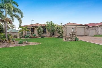 Recently Sold 4 Hilldean Drive, Raceview, 4305, Queensland