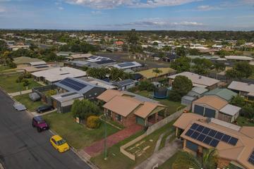 Recently Sold 12 Wuruma Street, Scarness, 4655, Queensland