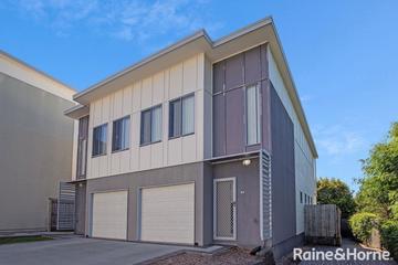 Recently Sold 49/2-10 Cascade Drive, Underwood, 4119, Queensland