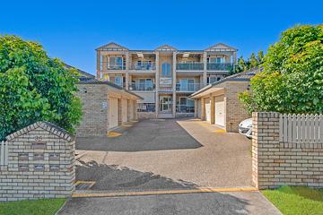 Recently Sold 3/35 Sankey Street, Carina, 4152, Queensland