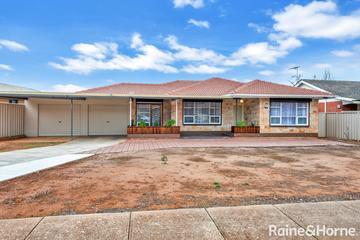 Recently Sold 4 Harvey Avenue, Salisbury, 5108, South Australia