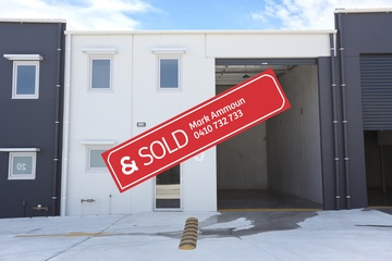 Recently Sold 5/22 Anzac Street, Greenacre, 2190, New South Wales