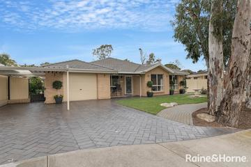 Recently Sold 24 Hall Crescent, Old Noarlunga, 5168, South Australia