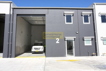 Recently Sold 2/22 Anzac Street, Greenacre, 2190, New South Wales