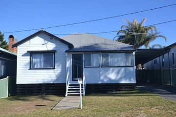 Recently Sold 14 Swan Street, Inverell, 2360, New South Wales