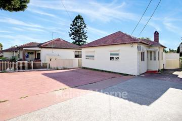 Recently Sold 400 Hume Highway, Yagoona, 2199, New South Wales