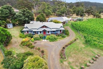 Recently Sold 63 Holkham Court, Orford, 7190, Tasmania