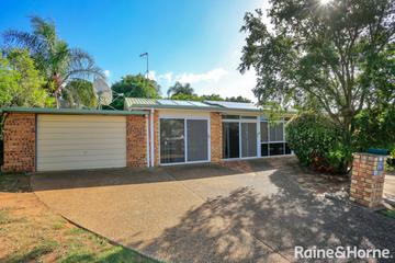 Recently Sold 10 Cypress Street, Avoca, 4670, Queensland