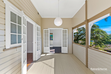 Recently Sold 6a Elton Street, Girards Hill, 2480, New South Wales