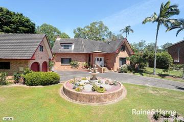 Recently Sold 11 Addison Rd, Camira, 4300, Queensland