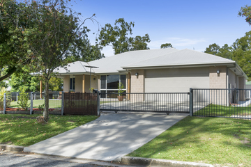 Recently Sold 30 Wuriga Street, Wacol, 4076, Queensland