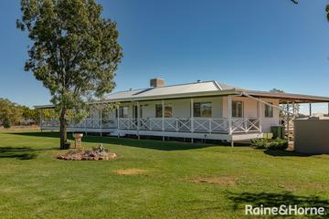 Recently Sold 63-71 Geoghegan Road, Roma, 4455, Queensland