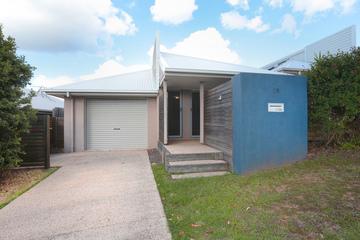 Recently Sold 19 Emerald Crescent, Springfield, 4300, Queensland
