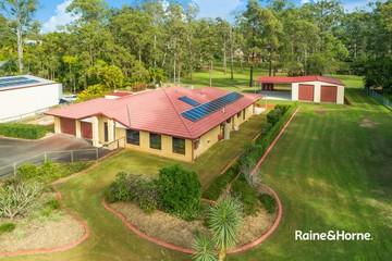 Recently Sold 117-121 Silvereye Crescent, Greenbank, 4124, Queensland