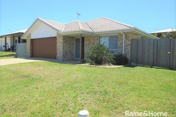 Recently Sold 24 Eileen Street, Walkerston, 4751, Queensland