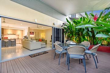 Recently Sold 4/36 Armidale Street, Stuart Park, 0820, Northern Territory